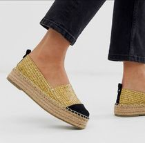 ASOS Slip-On Shoes