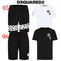 D SQUARED2 Matching Sets Two-Piece Sets