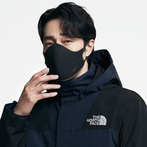 THE NORTH FACE Unisex Logo Accessories