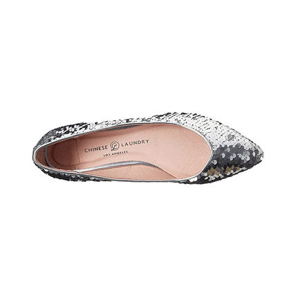 CHINESE LAUNDRY Casual Style Flats