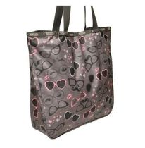 LeSportsac Casual Style Nylon Street Style 2WAY Formal Style  Totes