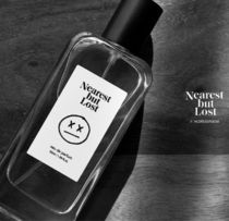 W.DRESSROOM Perfumes & Fragrances