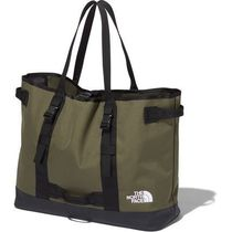 THE NORTH FACE Unisex Outdoor