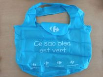 CARREFOUR Shoppers
