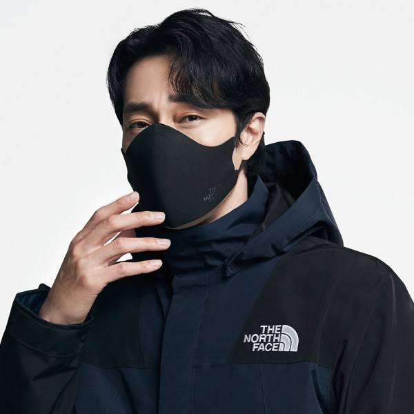 shop chrome the north face