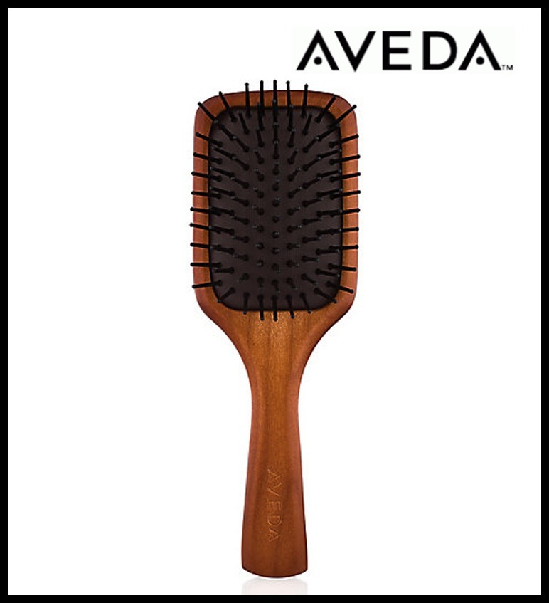 shop philip b aveda