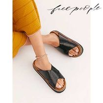 Free People Sandals Sandal