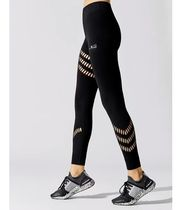 adidas by Stella McCartney Activewear Bottoms