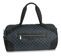 Louis Vuitton Activewear Bags