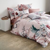 Target Flower Patterns Duvet Covers Pillowcases Comforter Covers