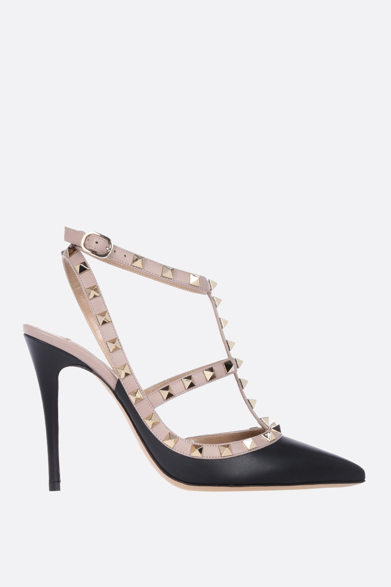 shop valentino shoes
