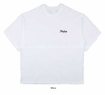 ASCLO More T-Shirts Cotton Short Sleeves Oversized Long Sleeve T-shirt Logo 20