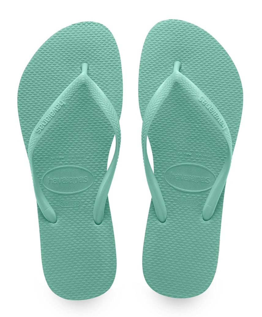 shop rainbow sandals havaianas