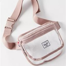 Urban Outfitters Street Style Crossbody Hip Packs