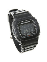 thisisneverthat Digital Watches