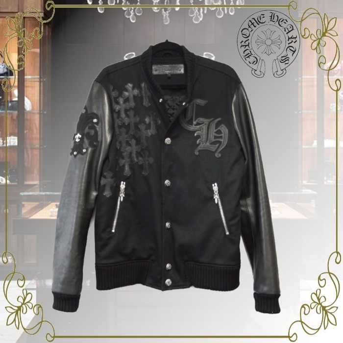 shop chrome hearts rolling stones