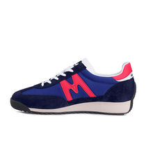 KARHU Low-Top Sneakers