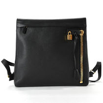 TOM FORD Activewear Bags
