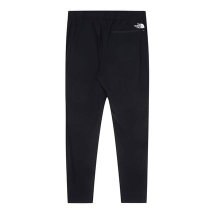 THE NORTH FACE Street Style Activewear Bottoms