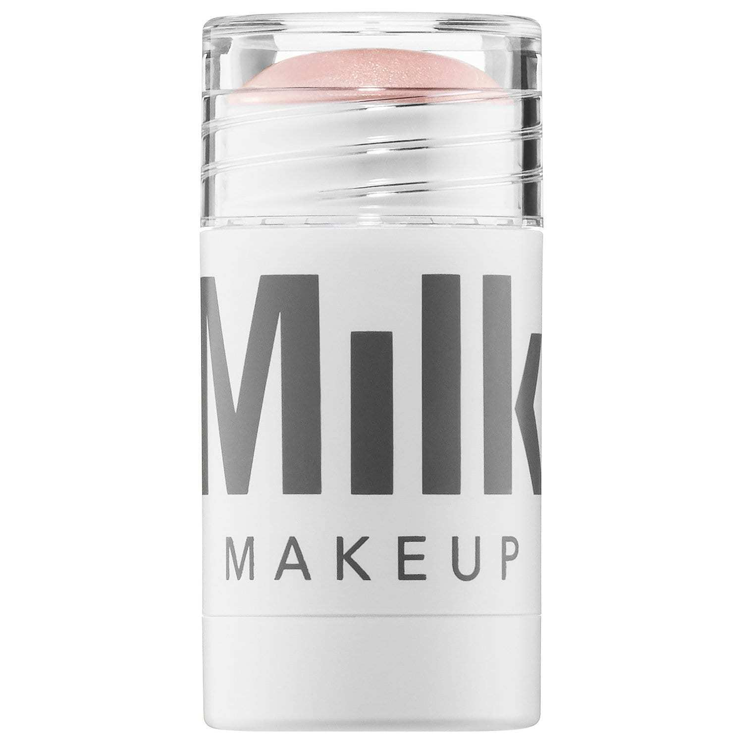 shop glow recipe milk makeup