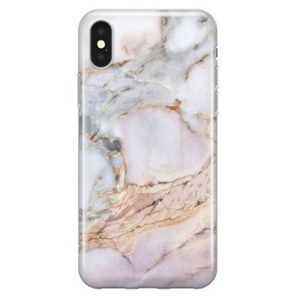 Blended Fabrics Silicon iPhone 8 iPhone 8 Plus iPhone 11 Pro