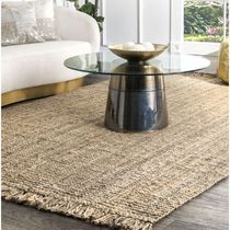 Plain Kitchen Rugs Outdoor Mats & Rugs Carpets & Rugs