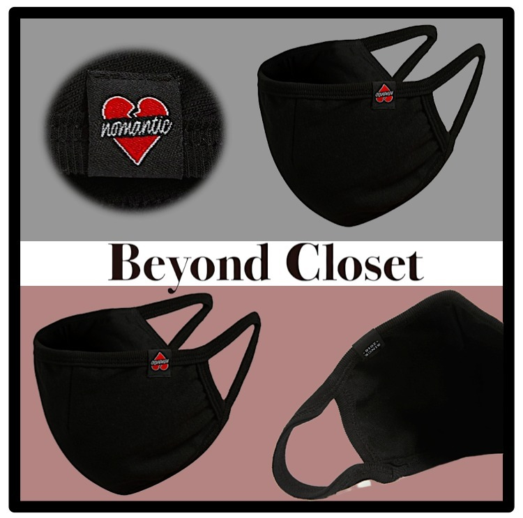 shop beyond closet accessories