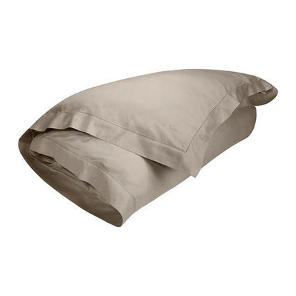 Plain Pillowcases Comforter Covers Comforter Metallic