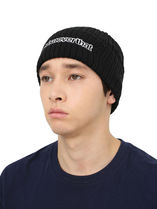 thisisneverthat Knit Hats