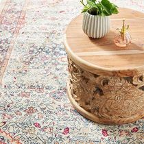 Anthropologie Ethnic Persian Style Carpets & Rugs
