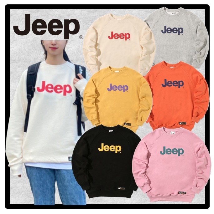 shop jeep clothing