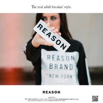 REASON Shirts Other Plaid Patterns Heart Star Unisex Street Style 19