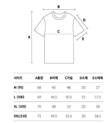 D SQUARED2 More T-Shirts Street Style Short Sleeves Logo T-Shirts 14