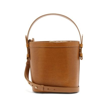 Casual Style 2WAY Purses Elegant Style Formal Style