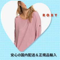 ROXY Logo Lounge & Sleepwear