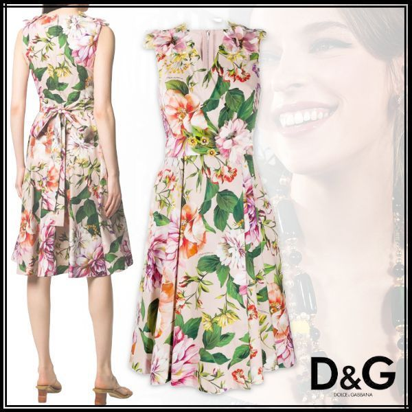 shop d&g clothing