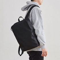 shop ithinkso bags