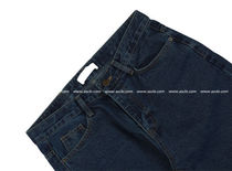 ASCLO More Jeans Jeans 12
