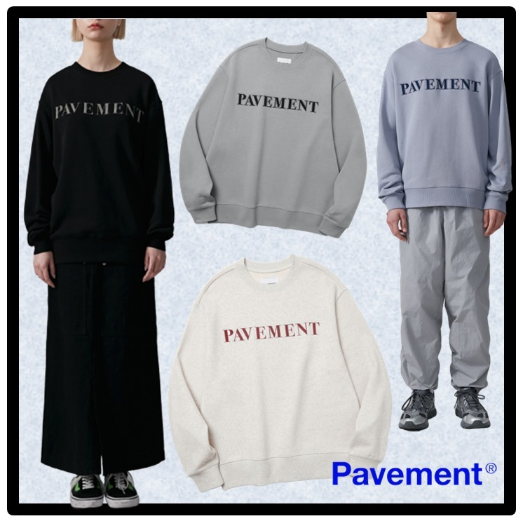 shop pavement clothing