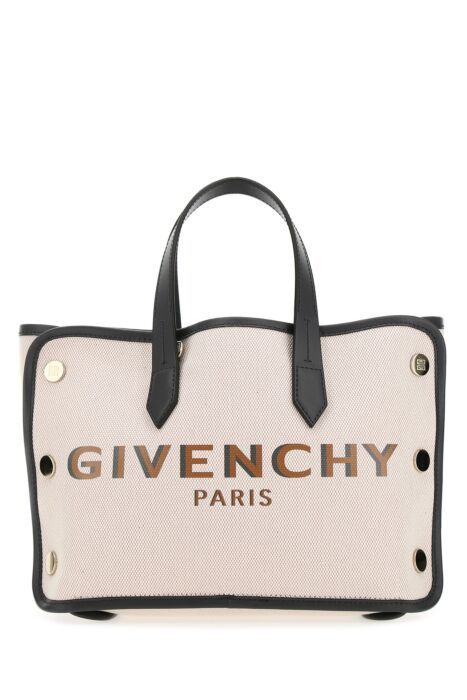 shop lancome givenchy