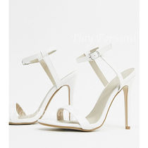 Missguided Sandals Sandal