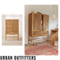Urban Outfitters Unisex Wooden Furniture Kitchen & Dining Room