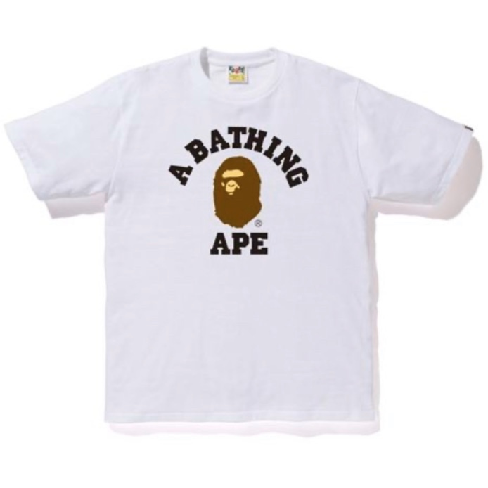 shop supreme a bathing ape