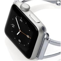 THE ULTIMATE CUFF Elegant Style Apple Watch Belt Watches