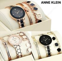 Anne Klein Casual Style Party Style Office Style Elegant Style