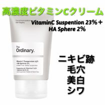 The Ordinary Pores Upliftings Acne Whiteness Hialuron Lotions & Creams