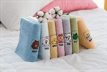 LINE FRIENDS Bath & Laundry