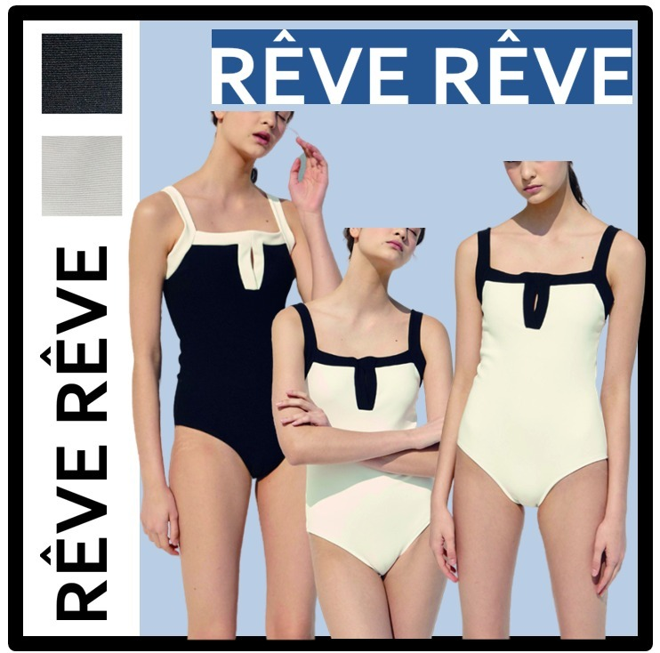 shop reve reve clothing