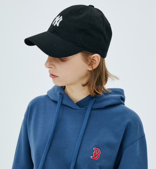 shop mlb korea accessories