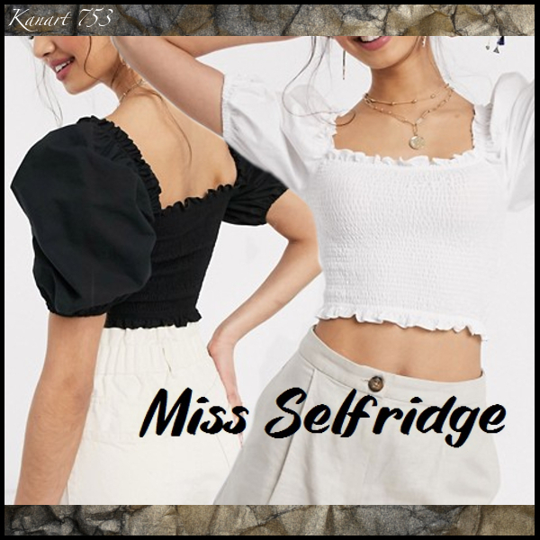 shop river island miss selfridge